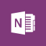 Microsoft OneNote for Business
