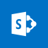 Microsoft SharePoint for Business