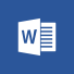Microsoft Word for Business