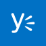 Microsoft Yammer for Business Ireland