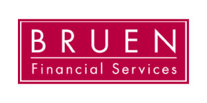 Bruen Financial Services Ireland