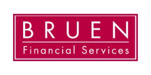 Bruen Financial Services Ireland