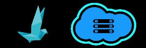 Cloud Server - VMware infrastructure