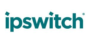 IPSwitch - Powerful Software for Today's IT Teams