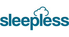 Sleepless Server Solutions - Cloud & Data Services - Ireland