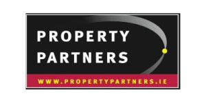 Property Partners Galway