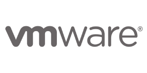 VMware vCloud Air Network Authorised Service Provider