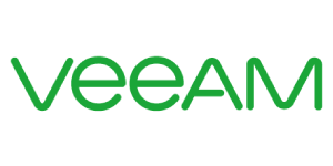 Veeam Cloud and Service Provider Ireland