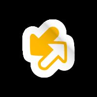 Cloud Backup - Veeam Cloud Connect