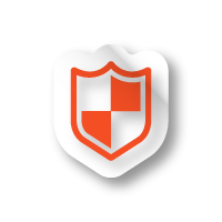 Security & Data Protection